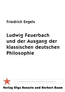 L-Feuerbach