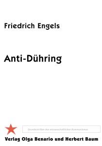 Marx-Homepage-Schriften-Bilder-Anti-Duehring