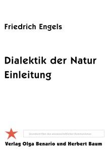 Marx-Homepage-Schriften-Bilder-DialektikNatur-Einl